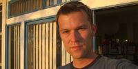 Chad Darnell