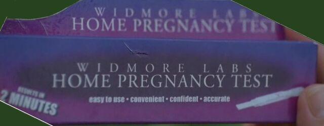 Archivo:Widmore preg test.jpg