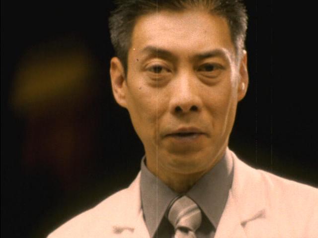 ملف:Chang DVD.jpg
