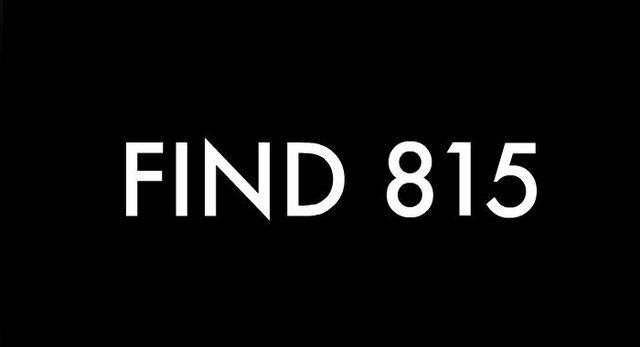 Archivo:Find815.JPG
