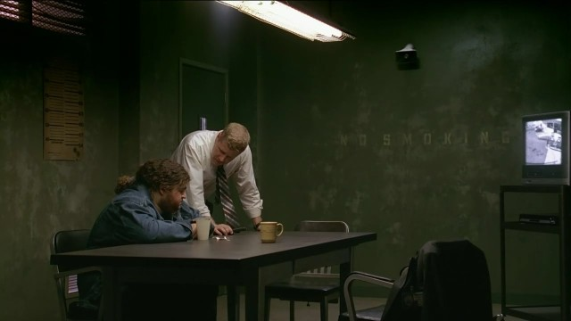 File:LAPD-Hurley interrogation.jpg