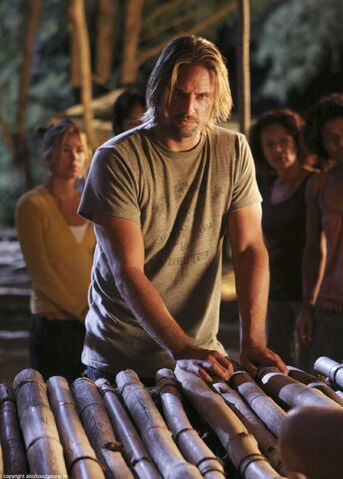 File:Sawyer3x20.jpg