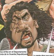 Sayidmad