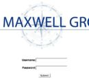 The-Maxwell-Group.com
