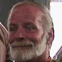 3x20 DHARMA old man