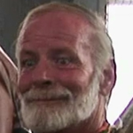 File:3x20 DHARMA old man.png
