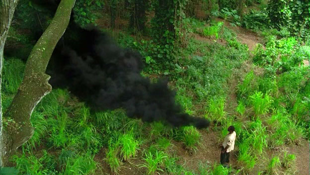 File:Ep2x10-smokecreature.jpg