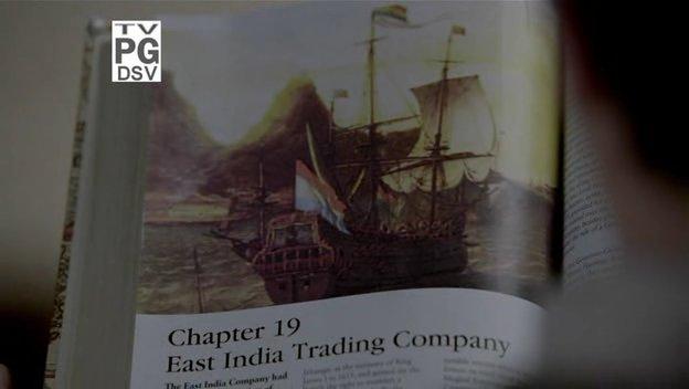 File:EastIndiaTradingCompany.jpg