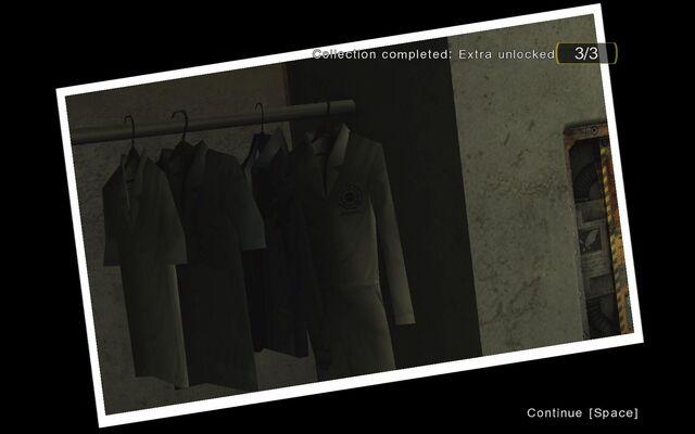 File:Episode 4 photo 3.JPG