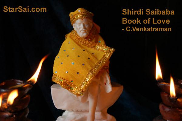 File:Shirdi-saibaba-book-love.jpg