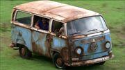 3x10 DHARMA Van.jpg