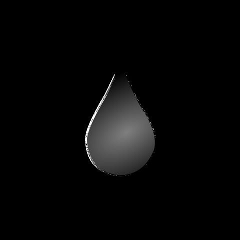 File:Dharma oil.png