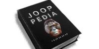 Jooppedia