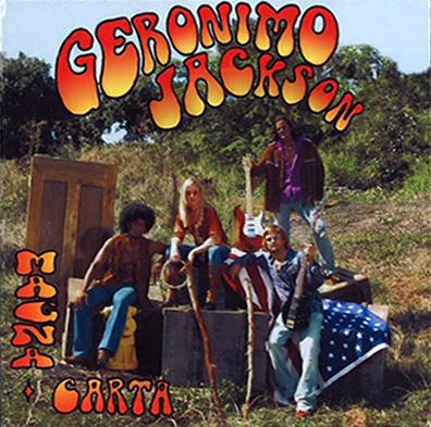 File:Geronimo.png