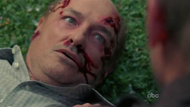 Archivo:S5-finale-Jacob-resurrects-Locke.jpg