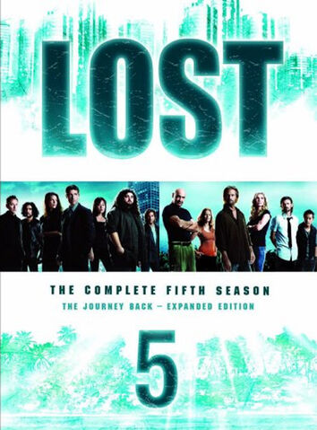 File:S5dvd-earlyUS.jpg