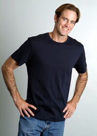 Marc mcclellan