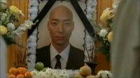 Del3-funeral-jae-lee