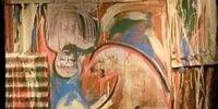 Pinturas de Widmore