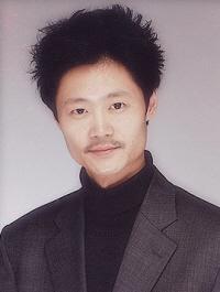 Gyuseok Lee