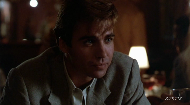 File:JEFF FAHEY.png