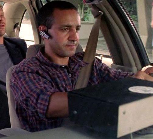 Archivo:Taxi driver.jpg