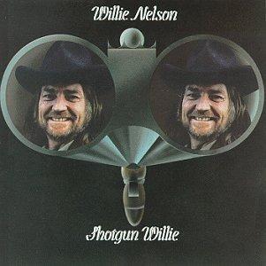 File:Shotgun Willie.jpg