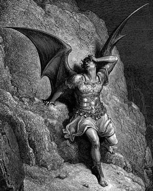 File:04 Gustave Dore, Paradise Lost Satan Profile.jpg