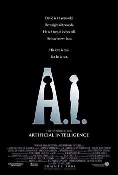 File:AI.jpg