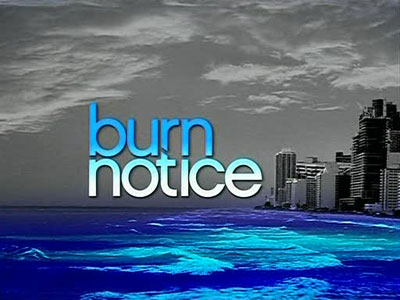 File:Burn-notice.jpg