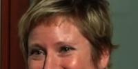 Elizabeth Sarnoff