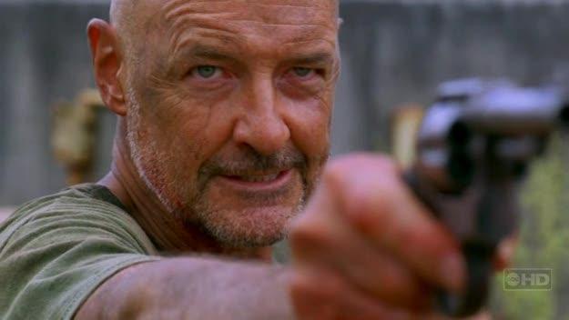 File:Locke gun.jpg