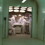 Operatingroom