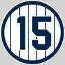 YankeesRetired15