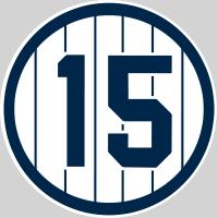 File:YankeesRetired15.png