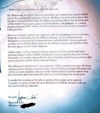 ERI Choi Letter.jpg