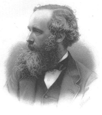 File:James Clerk Maxwell.jpg
