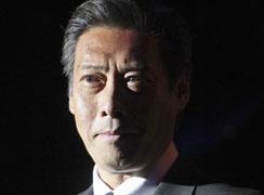 بيير تشانغ (لقطات الزمن الجانبي)