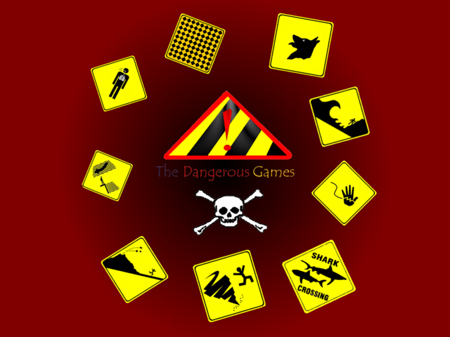File:The Dangerous Games Promo 1024by768.png