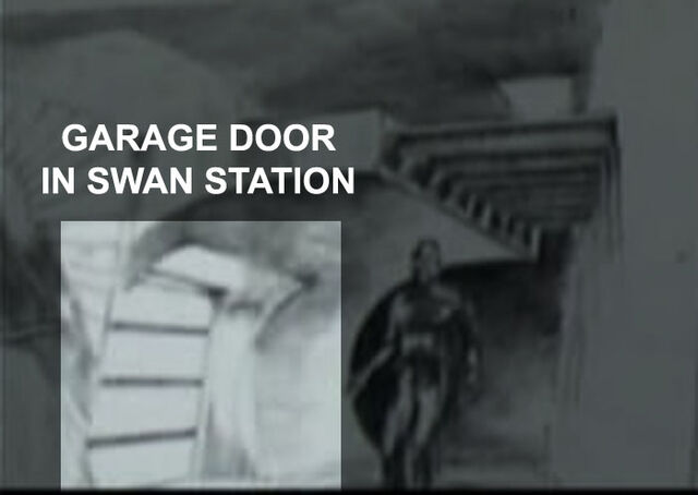 File:Hatch1b garage door.jpg