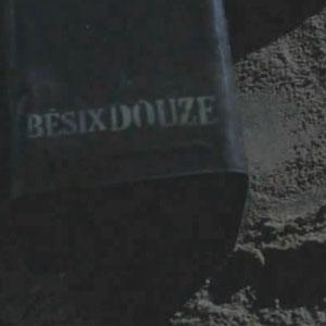 File:Besixdouze-closeup-5x04.jpg