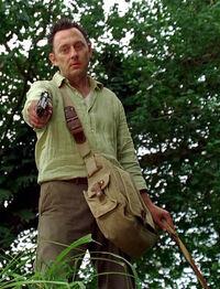 3x20-Ben-shooting-Locke