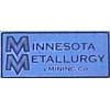 Archivo:Logo-MinnesotaMetallurgy.jpg