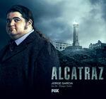 Alcatraz-alcatraz-tv-show-29466319-1680-1050