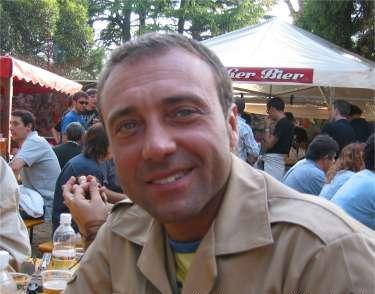 File:Corrado Conforti.jpg