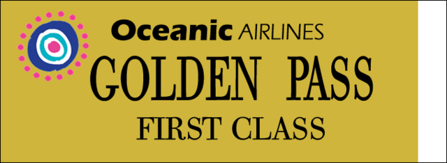 File:Golden pass graphic.png