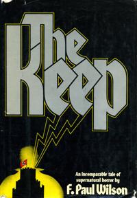 File:Keep.jpg