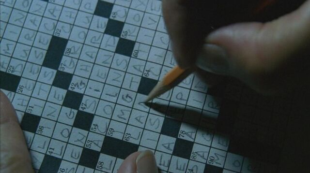 File:Lockecrossword3.JPG