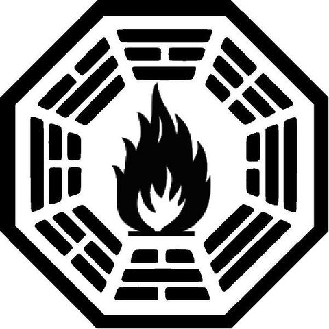 File:The Fuel logo.jpg