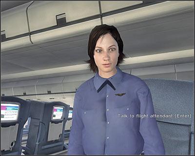 File:FlightAttendant-VD.jpg